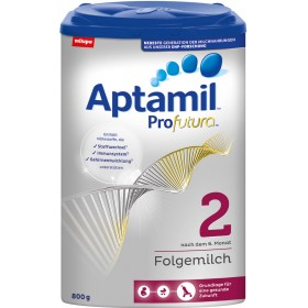 Aptamil Profutura 2 (800 g) - Germany - 4008976022619